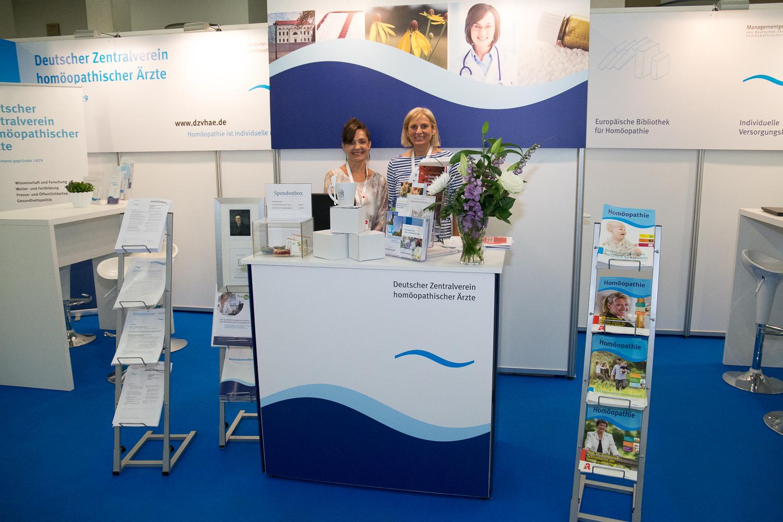Ausstellung & Sponsoring