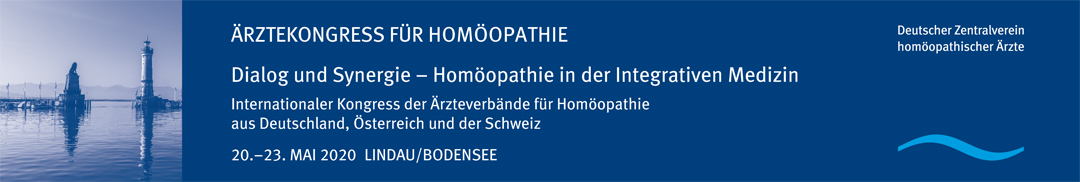 http://www.homoeopathie-online.info/