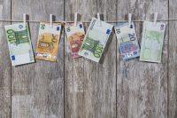 Geldscheine_lizenzfrei pixabay