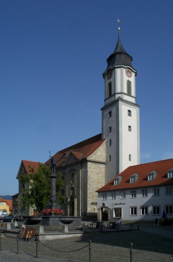 Münster_Unserer_Lieben_Frau_in_Lindau_Wikipedia